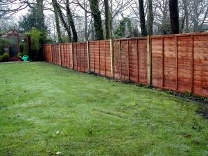 fencing.decking4