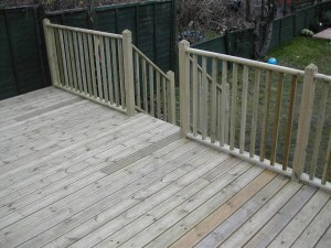 fencing.decking6