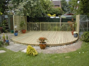 fencing.decking8