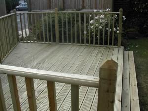 fencing.decking7