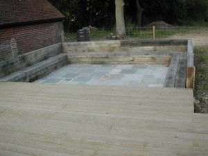 fencing.decking13